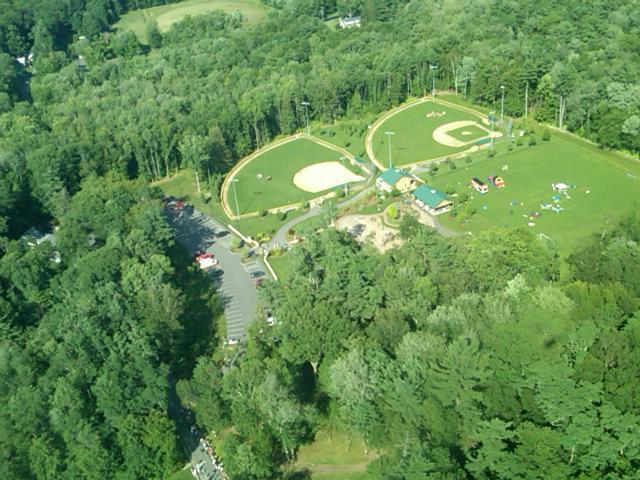 Kensington Park 1