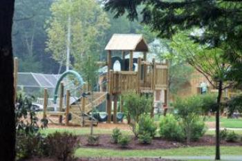 Sawyer Park