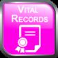 Online Vital Records